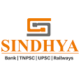 Sindhya Group Of Institution
