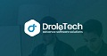 Drole Technologies Private Limited