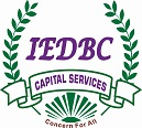 IEDBC CAPITAL SERVICES PRIVATE LIMITED